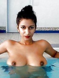 Nipples, Big nipples, Big dick, Big, Big dicks, Big nipple