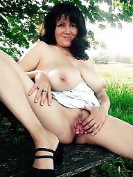 Nature, Natural mature, Natural, Naturism, Natures