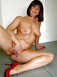 Mature amateur, Mature wife, Wifes, Wife mature