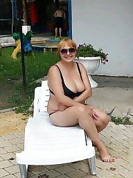 Russa, Donna