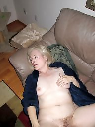 Mature blowjob, Mature slut