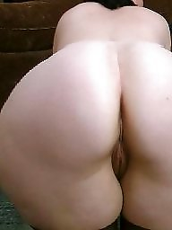 Hips, Big hips, Huge ass, Hip, Huge asses