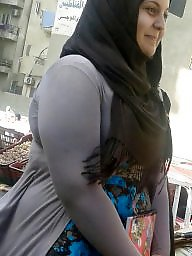 Boobs, Egypt, Street