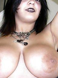 Hanging tits, Hanging, Hanging boobs, Big tits babe, Tit hanging