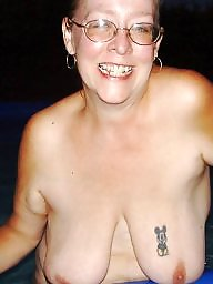 Granny bbw, Bbw granny, Granny boobs, Grannies, Big granny, Granny big boobs