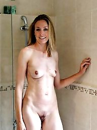 Hairy mom, Hairy, Moms, Amateur mom, Amateur moms, Naked mom