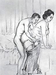 Art, Vintage mature, Mature porn, Vintage porn, Porn mature
