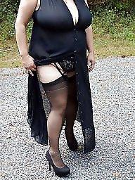 Lady, Sexy lady