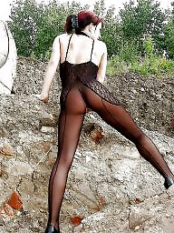 Milf stockings, Mature stockings, Women, Stockings milf, Mature stocking, Stocking mature