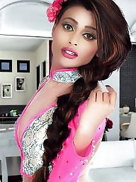 Indian, Indian teen, Indians, Indian milf