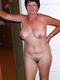 Mature sexy, Sexy milf