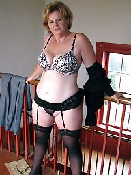 Mature, Stockings, Stocking, Mature stocking, Mature stockings, Stockings mature