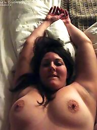 Big pussy, Naked, Milf pussy