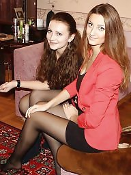 Teen stockings, Teen pantyhose, Teen amateur, Pantyhose teen, Amateur pantyhose