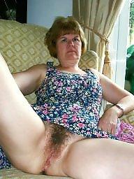 Sexy granny, Sexy, Granny amateur