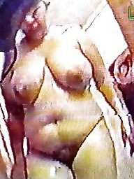 Big boob, Latin milf, Milf boobs