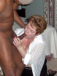 Granny stockings, Granny boobs, Stockings, Big granny, Granny stocking, Mature boobs