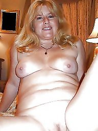 Bbw, Chubby, Chubby mature, Amateur bbw, Mature chubby, Amateur matures