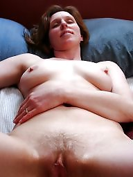 Mature amateur, Dolls