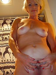 Strip, Blonde mature, Stripped, Stripping, Mature blonde, Mature strip
