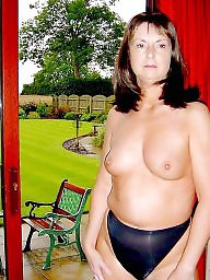 Mature sexy, Milf mature, Stockings mature, Stocking mature