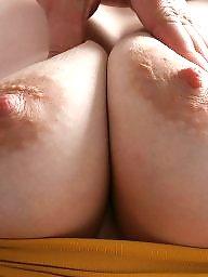 Tits, Boob