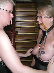 Bdsm, Mature bdsm, Bdsm mature, Friends