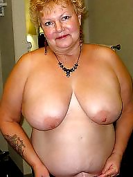 Bbw granny, Granny bbw, Granny boobs, Granny big boobs, Big, Bbw grannies