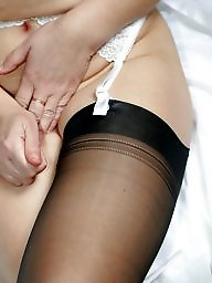 Mature in stockings, Mature dress, Uk mature, Dressing, Mature dressed, Mature uk