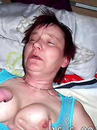 Mature, Mature hardcore, Amateur matures