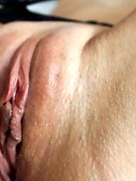 Lingerie, Lingerie ass, Amateur lingerie