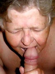 Granny, Bbw granny, Granny bbw, Amateur granny, Amateur mature, Granny amateur