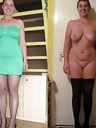 Mature stocking, Beautiful mature, Amateur matures