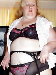 Mature amateur, Amateur bbw, Striptease, Bbw mature amateur