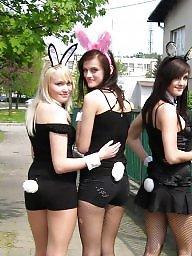 Teen pantyhose, Teen stockings, Teen girls