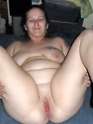 Milf, Mature whore, Mature love