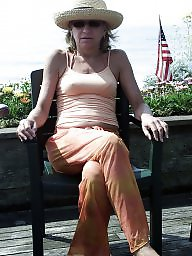 Hairy mature, Hairy milf, Mature wife, Milf hairy