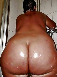Chubby mature, Mature ass, Mature chubby, Hot, Mature bbw ass, Bbw asses