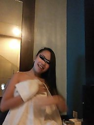 Threesome, Indonesian, Escort
