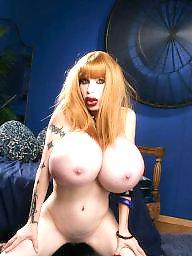 Mature femdom, Mature big tits, Big tits mature, Femdom mature, Escort, Big mature