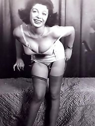 Lingerie, Stockings, Vintage lingerie, Vintage amateur, Amateur lingerie, Vintage amateurs