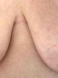 Cunt, Hairy bbw, Bbw hairy, Cunts, Hairy, Big hairy