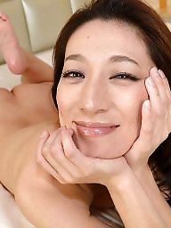 Asian mature, Mature asian, Mature pornstar, Asian pornstar, Naughty, Mature asians