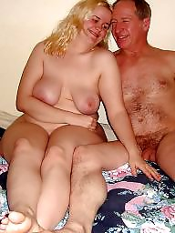 Couples, Mature nude, Group, Couple, Mature couple, Matures