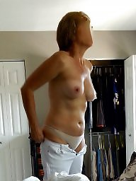 Wife amateur, Wife tits