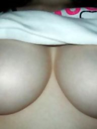 Nipple, Puffy, Puffy tits, Puffy nipples