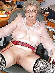 Granny, Mature, Grannies, Amateur granny, Granny mature, Amateur grannies