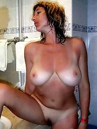 Mature big tits, Big tits mature, Big tits milf, Big mature tits