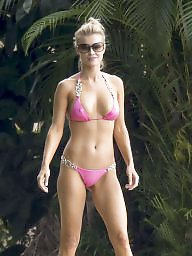 Polish, Bikini