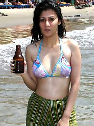 Indian, Indians, Indian porn, Indian boobs, Indian amateur